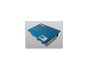HR-INV-X01-020/028/030 photovoltaic inverter