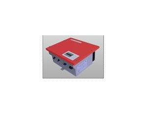 HR-INV-X01-006/010 photovoltaic inverter