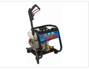 High pressure cleaner RM 1800C