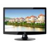 S2249 LCD TV