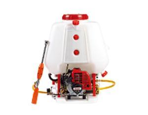 Knapsack Power Sprayer: TF-700