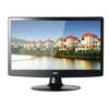 S2209 LCD Monitor