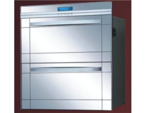 Disinfection cabinet G0501
