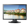 S2288A LCD Monitor