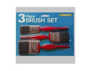 paint bushes PBS-024