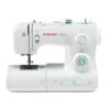 Sewing Machine 4411