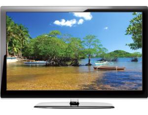 3D LCD-42T71-D TV