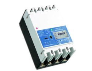SYM1L residual current circuit breaker