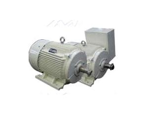 YCH Series ultra-high slip induction motor
