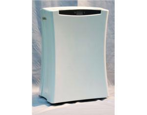 Air Conditioners: WAP-117DA