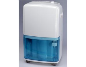 Dehumidifiers: WDH-716HF-20R
