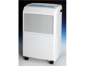 umidifiers: WDH-930ED