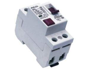 Residual Current Device(RCD) NFIN