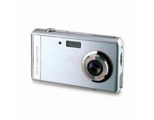 Digital Camera SY-519S