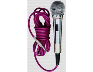 microphone MA-2688