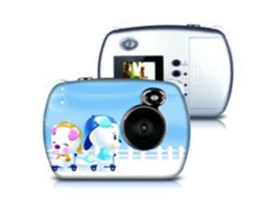 Digital Camera SY-030QA
