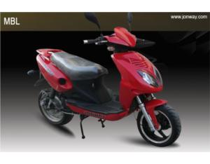 Electric Bike MBL-A