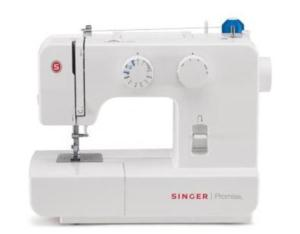 Sewing machine 1409 Promise