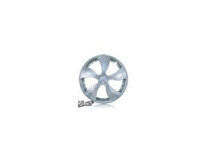 wheel cover WJ-5038