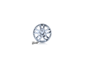 wheel cover WJ-5001