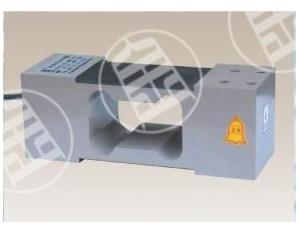 B-XG Type Parallel beam Load Cell