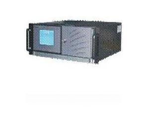 MDW1698 HDTV BER tester
