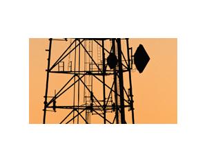 Posts and Telecommunications