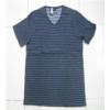 T-shirt(11607 )