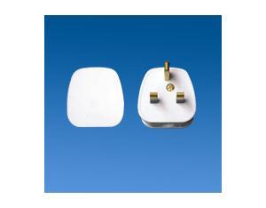 Plug  HL168II