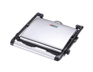 Contact grill(sandwich press) series