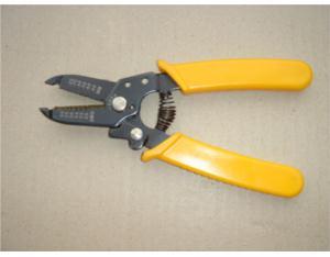 Tool clipper 7