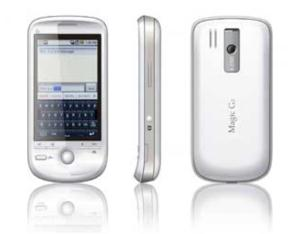 Cell-phone ST3082