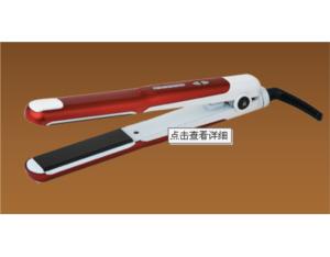 Hair straightener JDL-97