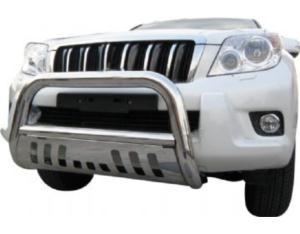 car accessories PB31001