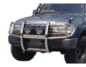 car accessories HD288C