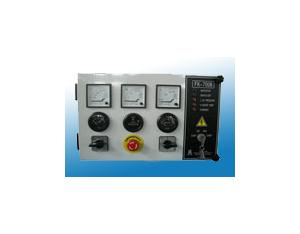 Ruichang Gold FK7008 Electricity Control Cubicle