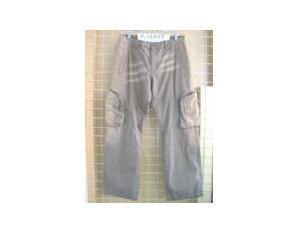 pants M06069