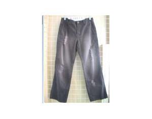 pants  M06073