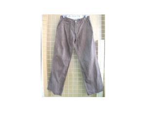 pants  M06072