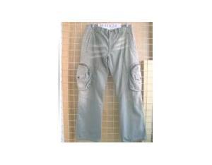 pants  M06070
