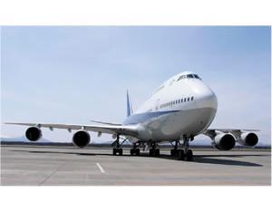 Aircraft and Aviation Facilities