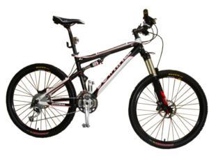X1109 MTB Bike