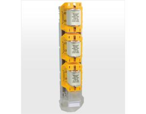FUSE DSF Series