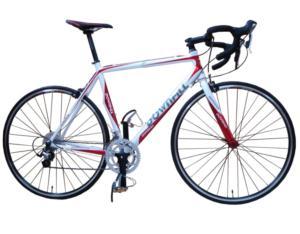 F1104 Road Bike