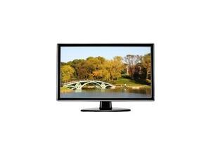 55L11 LED TV