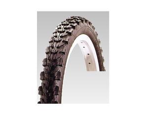 PEL7301071 Bike Tyres