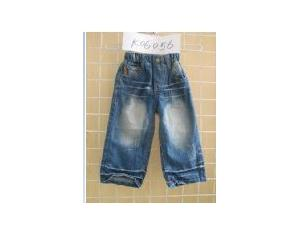 jeans K06056