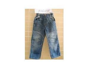 jeans K06055