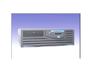 Alcatel 1000 Evolium OMC-PS