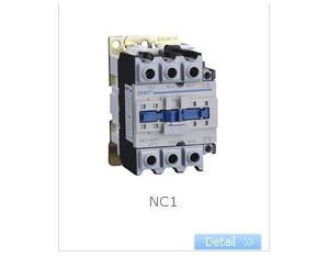 Contactor NC1